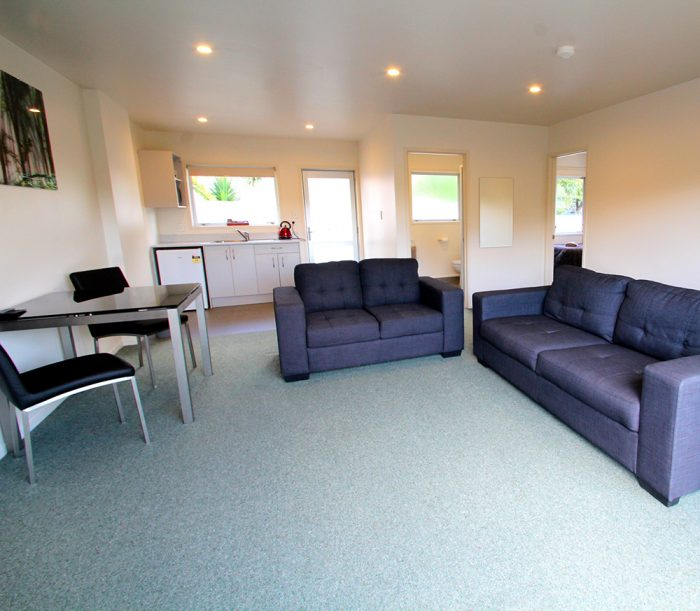 Centre Point Motel Kawakawa offers modern, comfortable, affordable family friendly accommdation only minutes from New Zealand's beautiful Bay of Islands